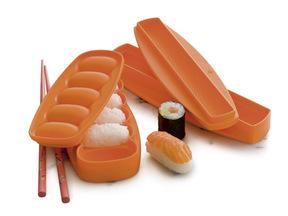 Set Sushi Party