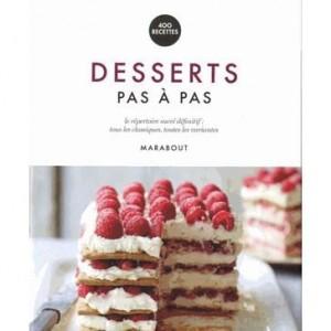 desserts-pas-a-pas