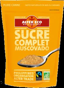 alter-eco-sucre-muscovado