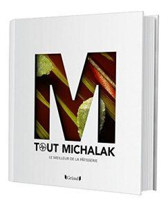 La bible Michalak
